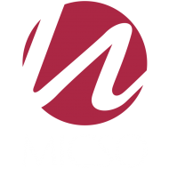 Partner Micso Wadsl