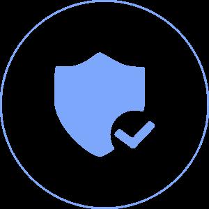 Sistemi di sicurezza e videosorveglianza